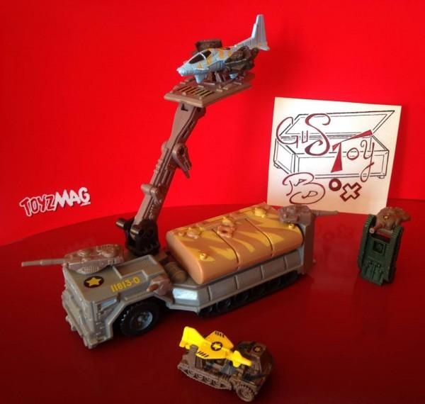 Toys-Focus-4-Les-Mini-Véhicules-de-Kenner (1)
