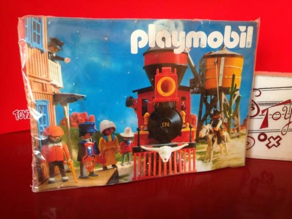 Toys-Focus-6-Le-sachet-du-Train (2)