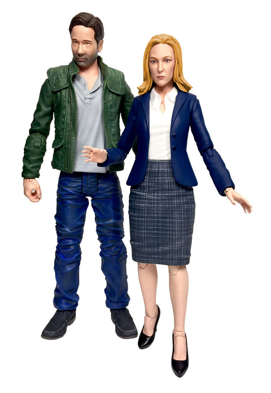 XFiles_figs