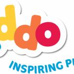 Addo : le nouveau défi de deux anciens de Mega Brands