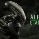 Alien Statue en préco chez Sideshow Collectibles