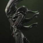 alien-internecivus-raptus-statue-03