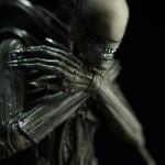alien-internecivus-raptus-statue-04