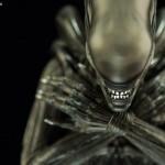 alien-internecivus-raptus-statue-09