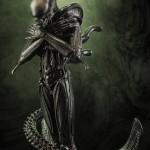 alien-internecivus-raptus-statue-16