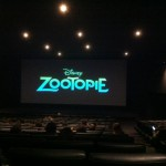 Zootopie : le retour gagnant de l'animation Disney