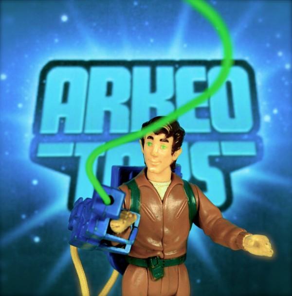 ARKEOTOYS3