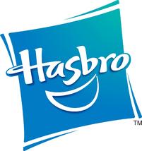 201px-Hasbro_logo_new