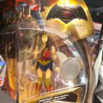 Dispo en France : Batman vs Superman, Mega Bloks, Transformers, Marvel etc…