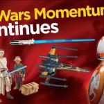 Toy Fair : Hasbro soigne ses investisseurs et sa stratégie