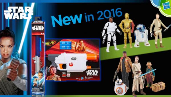 Capture d'écran 2016-02-13 à 09.47.56