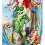 DC Super Hero Girls – Poison Ivy & Harley Quinn
