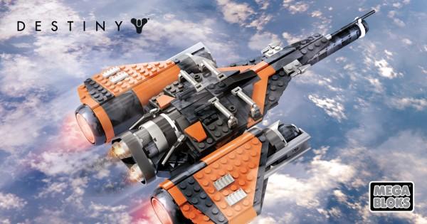 Destiny_Jumpship_Blog-Post_1000X525