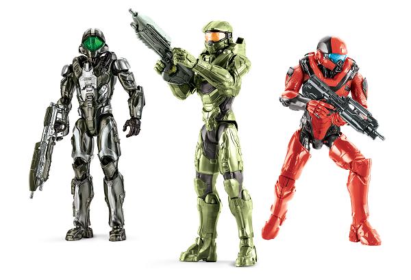 Halo-12in-Figure-Assortment