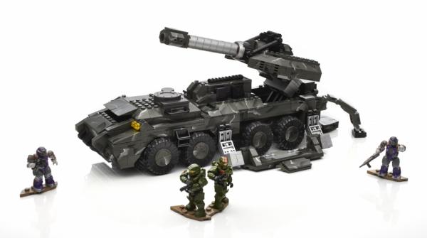 Halo-Mega-Bloks-UNSC-Vehicle1-940x525