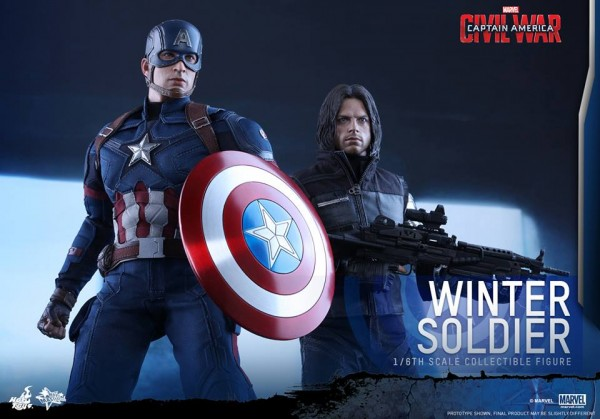 Hot-toys-cap3-winter-soldier-1