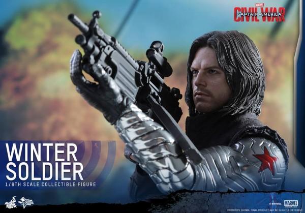 Hot-toys-cap3-winter-soldier-3