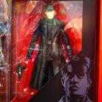 Dispo en France : Star Wars Black Series Wave 4, MLP