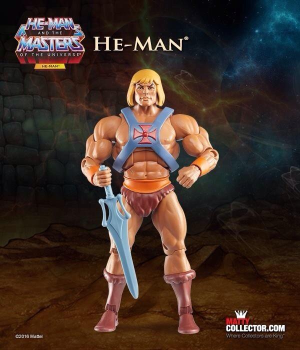He-Man v2.0 (la version Filmation de Mucslor