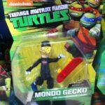 Dispo en France : Tortues Ninja, Reine des Neiges, Batman V Superman et Lego