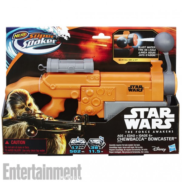 Nerf-Super-Soaker-Chewbacca-Bowcaster-Water-Blaster-UNDER-EMBARGO-UNTIL-2.11