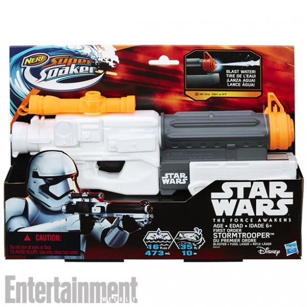 Nerf-Super-Soaker-First-Order-Stormtrooper-Water-Blaster-UNDER-EMBARGO-UNTIL-2.11