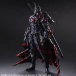 Batman: Timeless Bushido – Play Arts Kai