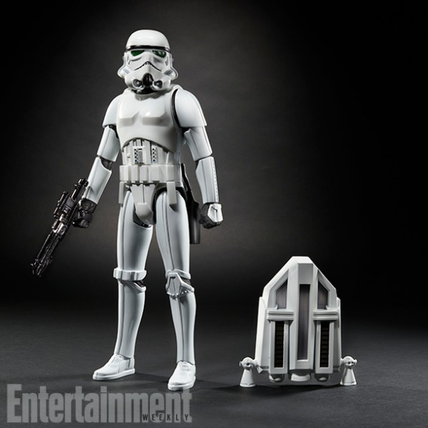 Star-Wars-InteracTech-Stormtrooper-Figure