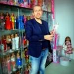 Le RDV du Collectionneur : Sylvain alias Syl20_51