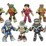 Diamond Select Toys : en route pour la Toy Fair !