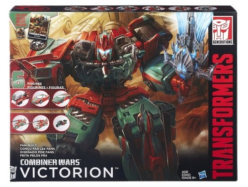 Transformers-Combiner-Wars-Victorion-