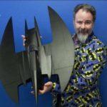Batman Animated : du lourd pour DC Collectibles
