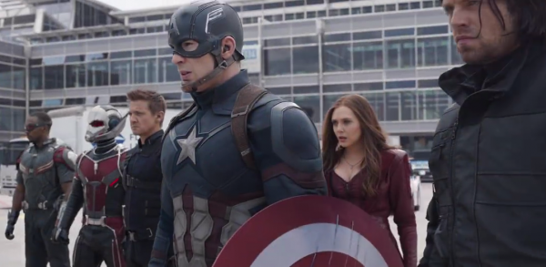 cap-team-civil-war