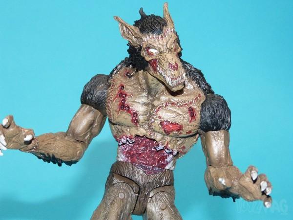 creatureplica-horrorhound-14
