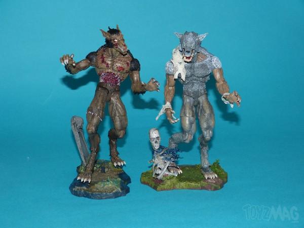 creatureplica-horrorhound-18