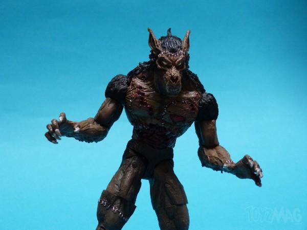 creatureplica-horrorhound-6