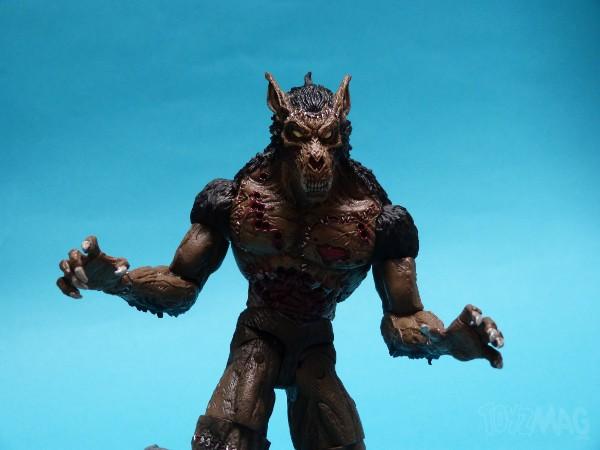 creatureplica-horrorhound-8