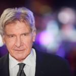 Indiana Jones de retour en 2019