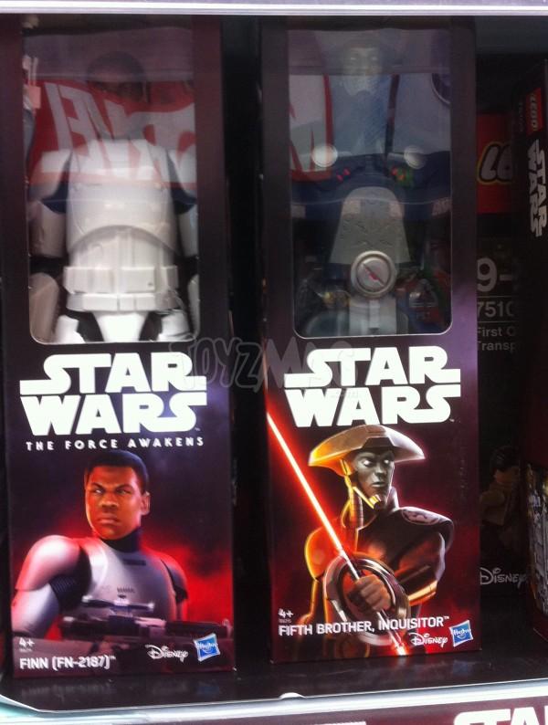 titan hero star wars