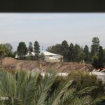 Star Wars Land : le point sur les travaux