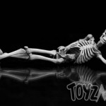 Tips Toyzmag - Les poses pour les figurines partie 1