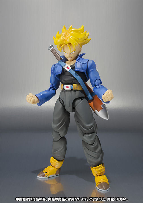 SHFiguarts-TRUNKS-03