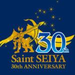 TOEI animation annonce du nouveau pour Goldorak, Sailor Moon, Saint Seiya etc…