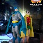 Batman Super Powers version Jumbo
