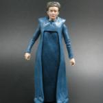 Star Wars TFA : images inédites de jouets Hasbro