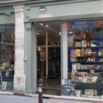Reportage : SBS Collections et Vintage Toys Rouen – Rouen (76)