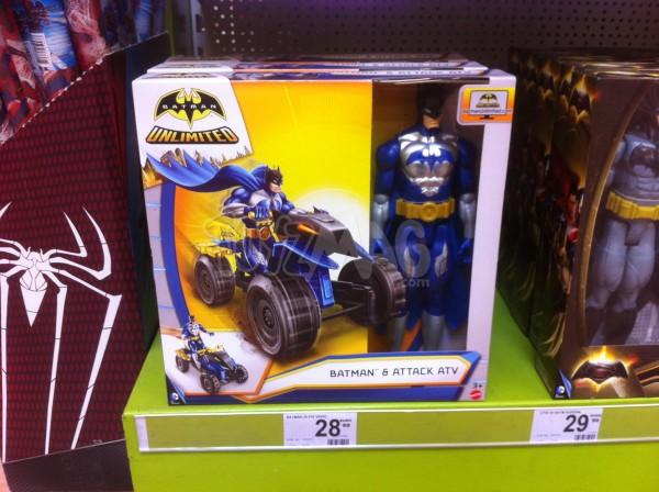 batman-12inch-01