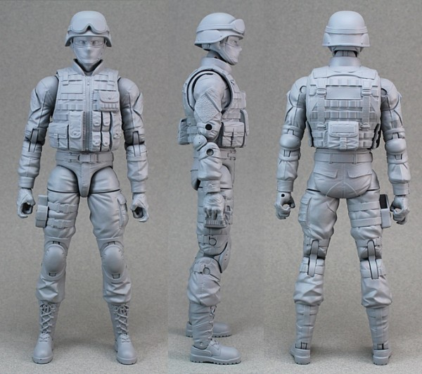 blank-swat