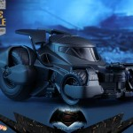bvs-batmobile-cosbaby-3