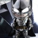 bvs-batmobile-cosbaby-5